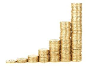 achievement 18134 1280 300x222 - 7 tipuri de investii generatoare de venituri pasive